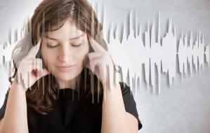 Czy ulubiona muzyka działa przeciwbólowo? Sprawdzi to gdański naukowiec