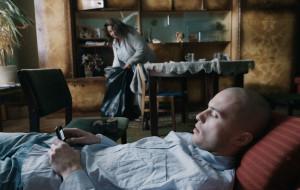 Trójmiejski film na drodze do Oscara. Rozmowa z Miłoszem Sakowskim