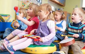 Czy likwidacja gimnazjów wpłynie na rekrutację do przedszkoli?