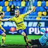 Arka w półfinale Pucharu Polski
