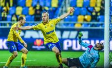 Bytovia pokonana po golu Dominika Hofbauera