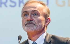 Dwa lata kadencji prezydenta Wojciecha Szczurka