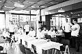 Serce do Garów: dwunastu szefów kuchni przyrządzi specjalną kolację