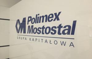 Energa chce zainwestować w Polimex-Mostostal