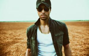 Enrique Iglesias wystąpi w Ergo Arenie