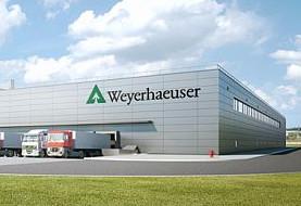 Weyerhaeuser Poland przeniósł siedzibę do Gdańska