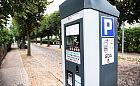 Spadnie liczba miejsc w strefach płatnego parkowania
