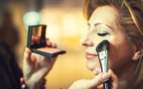 Odkryj naturalne piękno z Bikor Makeup