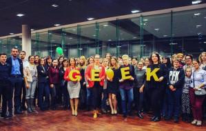 Praca w nowych technologiach czeka na kobiety