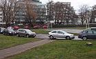 Parkowanie na bieżni już nie jest możliwe