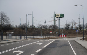 Powstanie tunel łączący Wrzeszcz z Zaspą