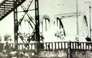 Gdynia wspomina wydarzenia Grudnia '70