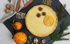 Okiem dietetyka: Czy świąteczne dania mogą być fit?
