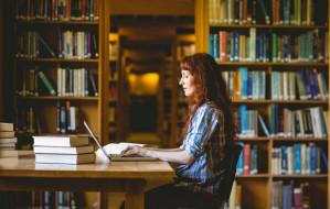 Finansowanie studiów pracownika a urlop szkoleniowy