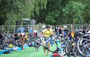 Ruszyły zapisy do Triathlonu Gdańsk 2017