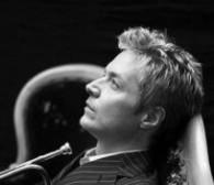 Chris Bottii i Al Di Meola, czyli gwiazdy smooth jazzu w Sopocie