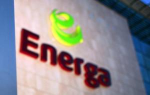 Energa oficjalnie sprzedana
