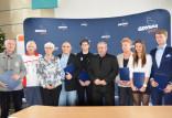 Gdynia nagrodziła sportowców za 2016 rok