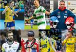 Rekord ocenionych sportowców i trenerów