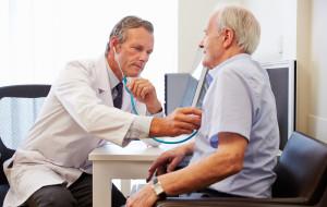 Darmowa opieka lekarska dla każdego?