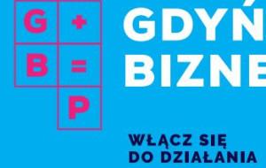 Gdyński Biznesplan. Konkurs dla przedsiębiorczych