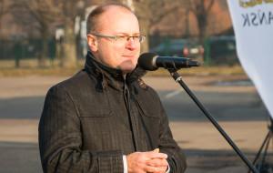 Maciej Lisicki prezesem ZKM-u, od lutego zmiana nazwy