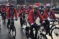 Pojadą na rowerach dla WOŚP