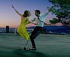 """Wyśpiewać marzenia. Recenzja filmu """"La La Land"""""""