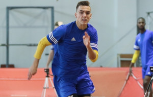 Adrian Klimczak od lipca w Gdyni