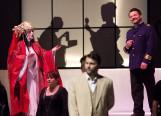 """""""Madama Butterfly"""" w wersji semi-stage na deskach Opery Bałtyckiej"""