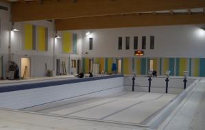 Nowe baseny powstaną w Gdańsku