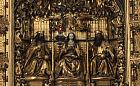 500 lat temu ustawiono główny ołtarz w bazylice Mariackiej