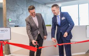 Asseco Data Systems nowym najemcą w Trytonie