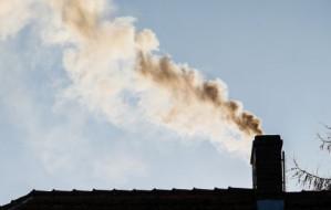 Rektor PG wytłumaczy czym jest smog