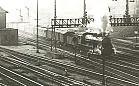 Niemiecka pochwała polskich kolei