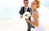 Ślub 15 metrów od morza w Hotelu Skipper