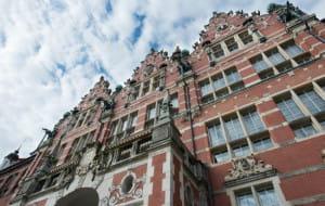 Trójmiejskie uczelnie w międzynarodowym rankingu cytowań