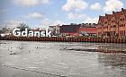 Gdańsk chce być jak Hollywood i Amsterdam i postawi litery z nazwą miasta
