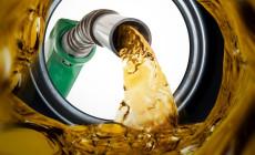 Dwie stacje z paliwem wątpliwej jakości
