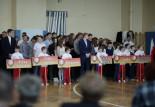 Coroczny ranking ZSSiO Gdańsk