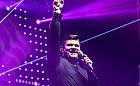 Walentynki w rytmie disco polo. Sobotnia gala w Gdynia Arenie