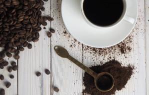 Okiem dietetyka: jak zaparzyć idealną kawę i herbatę?
