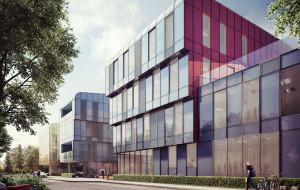 Budowa szpitala w Sopocie z rocznym opóźnieniem