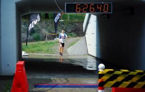 Bieg na 65 km w Trójmieście w sobotę