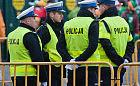 Chcą zatrudnić 232 nowych policjantów