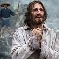 """Scorsese na misji. Recenzja """"Milczenia"""""""