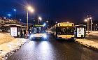 Mieszkanka Gdyni o komunikacji: urzędnicy nic nie robią. Miasto: zmiany już w marcu