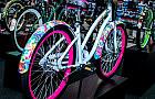 Wybierz się na Bike Festiwal 2017