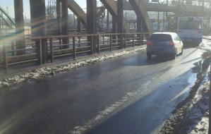 Zniknie dziura rowerowa do śródmieścia Gdyni