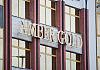 Wszczęto śledztwo ws. prokuratorów pracujących przy sprawie Amber Gold
